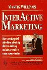 9780132135627: Interactive Marketing