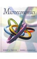 9780132149297: Microeconomics & MyEconLab Student Access Code Card (7th Edition) (Alternative Etext Formats)