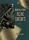 9780132151054: Introductory DC / AC Circuits, 3rd Edition