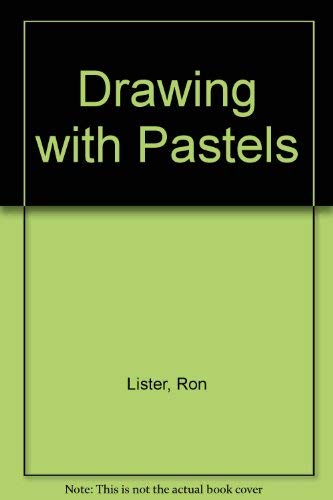 9780132192958: Drawing With Pastels