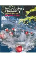 9780132193191: Introductory Chemistry
