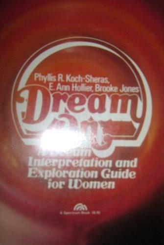 9780132194938: Dream On