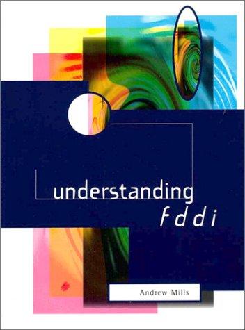9780132199735: Understanding FDDI