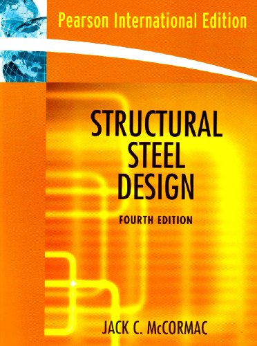 9780132199919: Structural Steel Design: International Edition