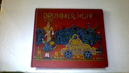 9780132208222: Drummer Hoff