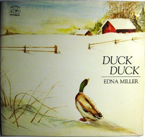 9780132209625: Duck Duck: Story and Pictures