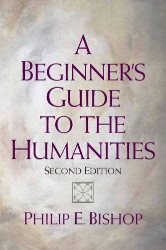 9780132213844: Beginner's Guide to the Humanities, A (2nd Edition)