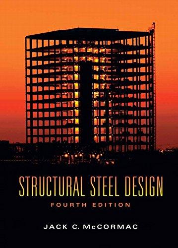 9780132218160: Structural Steel Design: LRFD Method