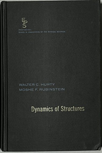 9780132220750: Dynamics of Structures