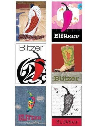 9780132220941: Precalculus Essentials (Blitzer Algebra)