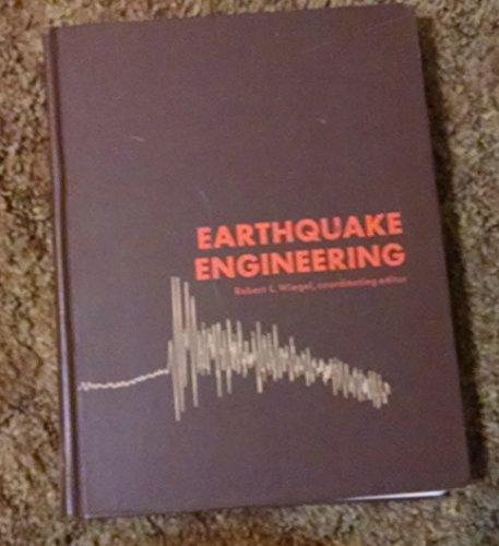 9780132226462: Earthquake Engineering