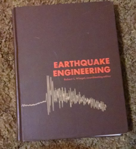 9780132226462: Earthquake Engineering