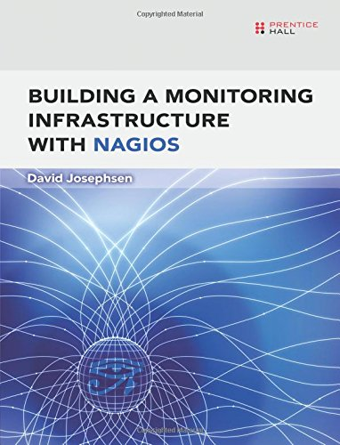 9780132236935: Building a Monitoring Infrastructure with Nagios
