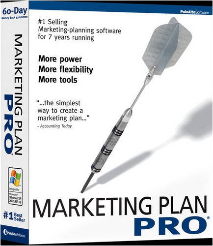 9780132237574: Marketing PlanPro Premier (Integrated Component)
