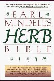 9780132238687: Earl Mindell's Herb Bible