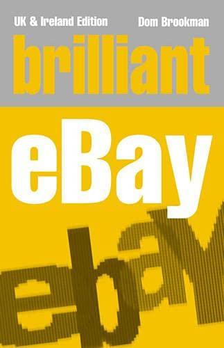 9780132239653: Brilliant Ebay