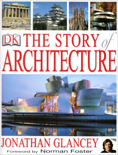 9780132240376: The Story of Architecture