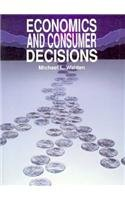 9780132247184: Economics and Consumer Decisions