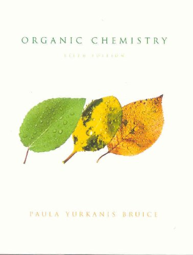 9780132248266: Organic Chemistry [With Study Guide]