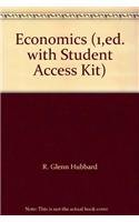 9780132248440: Economics (1,ed. with Student Access Kit)