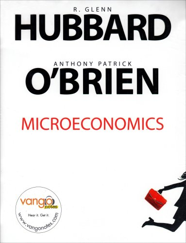 9780132248488: Microeconomics [With Myeconlab Student Access Kit]