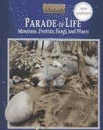 9780132255905: Parade of Life
