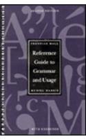 9780132256247: Prentice Hall Reference Guide to Grammar and Usage with exercises