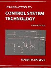 9780132262750: Introduction to Control System Technology