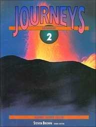 9780132269377: Journeys Grammar Book: Level 2