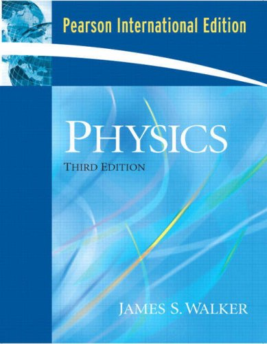 9780132270199: Physics: International Edition
