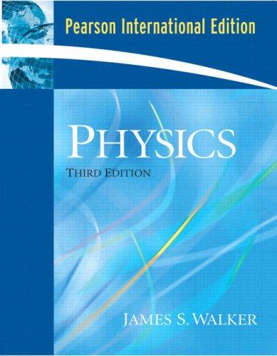 9780132270199: Physics