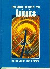 9780132274890: Introduction to Avionics