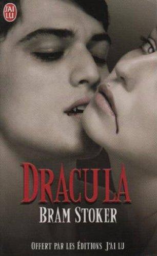 9780132284288: Dracula