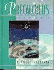 Precalculus: Sullivan, Michael