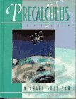 Sullivan precalculus ninth edition 2012