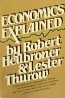 9780132296908: Economics Explained