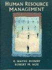 9780132298322: Human Resource Management