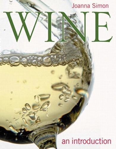 9780132301503: Wines