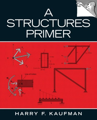 A Structures Primer: Kaufman, Harry F.