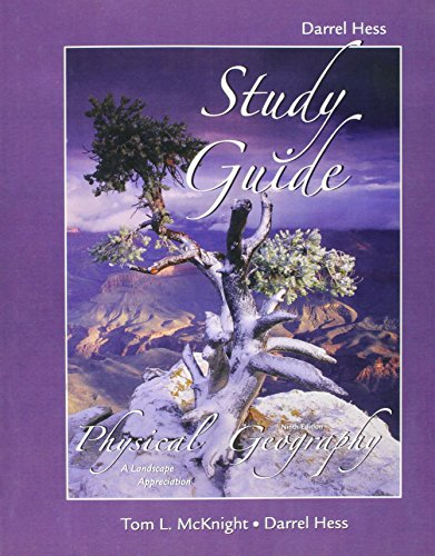 9780132303231: Study Guide
