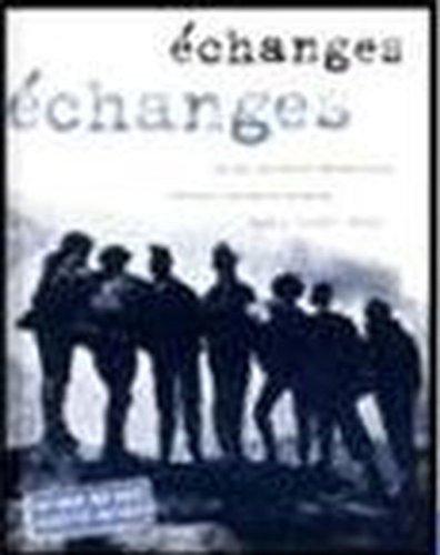 9780132306652: Echanges