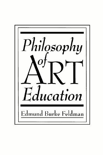 9780132308304: Philosophy of Art Education