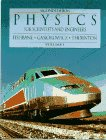9780132311502: Physics for Scientists and Engineers: Extended Version, Vol. 1, 2nd Edition