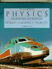 9780132311687: Physics for Scientists and Engineers: Extended Version, Vol. 2, 2nd Edition