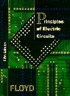 9780132322249: Principles Electric Circuits