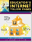 9780132323567: Educator's Internet Yellow Pages