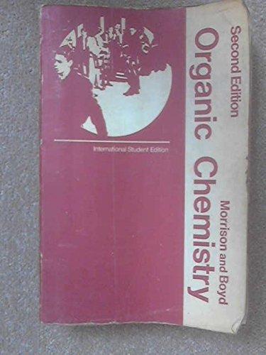 9780132326797: Organic Chemistry