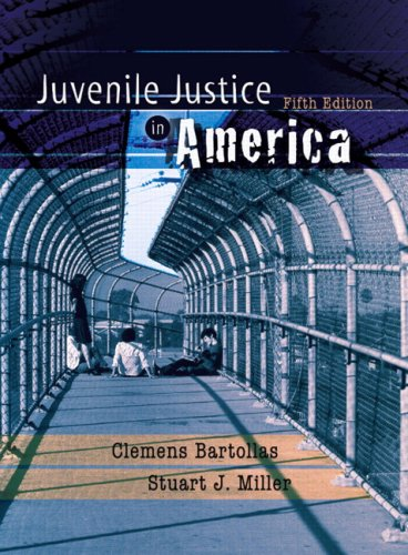 9780132332767: Juvenile Justice in America Value Package (includes Voices in the Juvenile Justice System for Juvenile Justice in America)