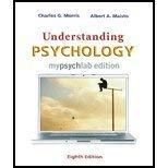 9780132335195: Understanding Psychology: (Instructor's Resource Manual)