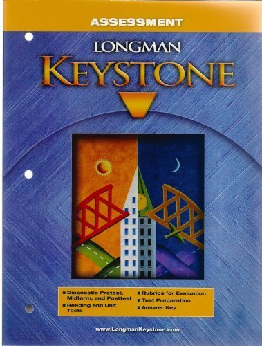 9780132339773: ASSESSMENT KEYSTONE B